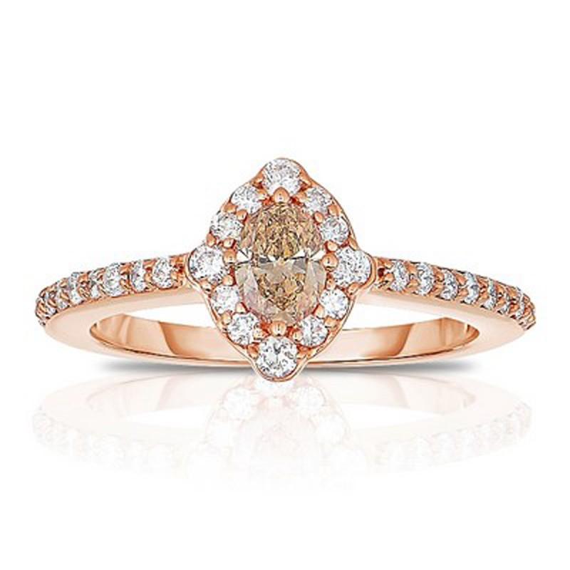 https://www.amidonjewelers.com/upload/product/Z00121702.jpg