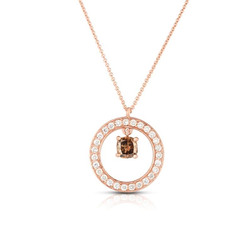 https://www.amidonjewelers.com/upload/product/Z00122115.jpg