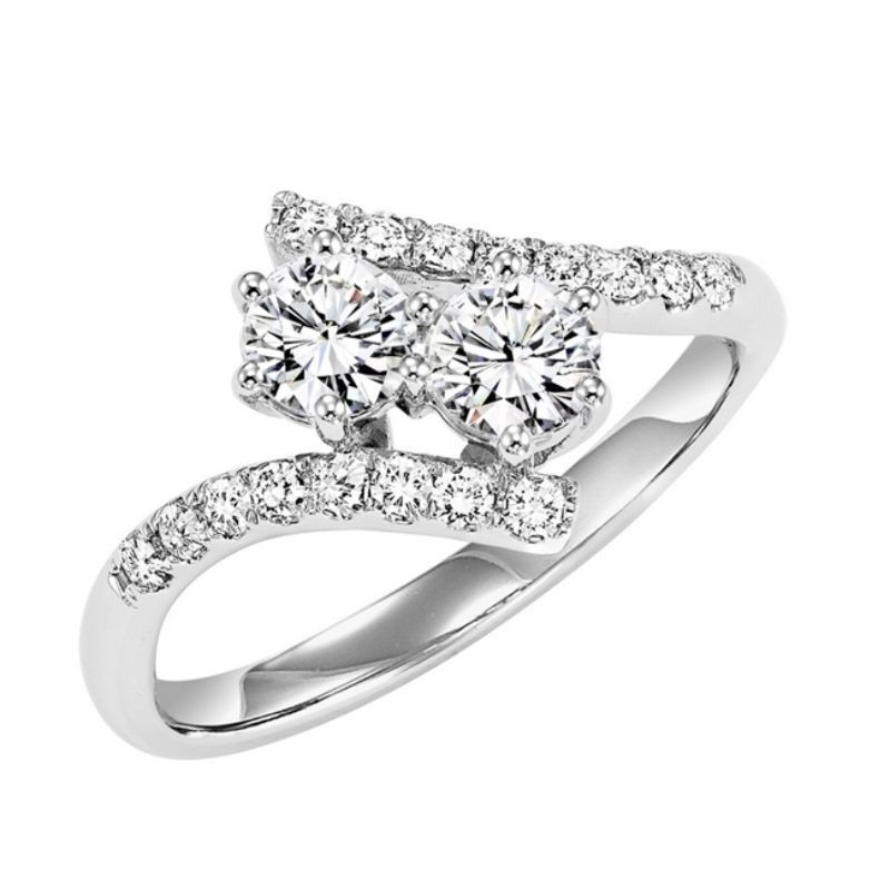 https://www.amidonjewelers.com/upload/product/Z_TWO3001_150-2.jpg