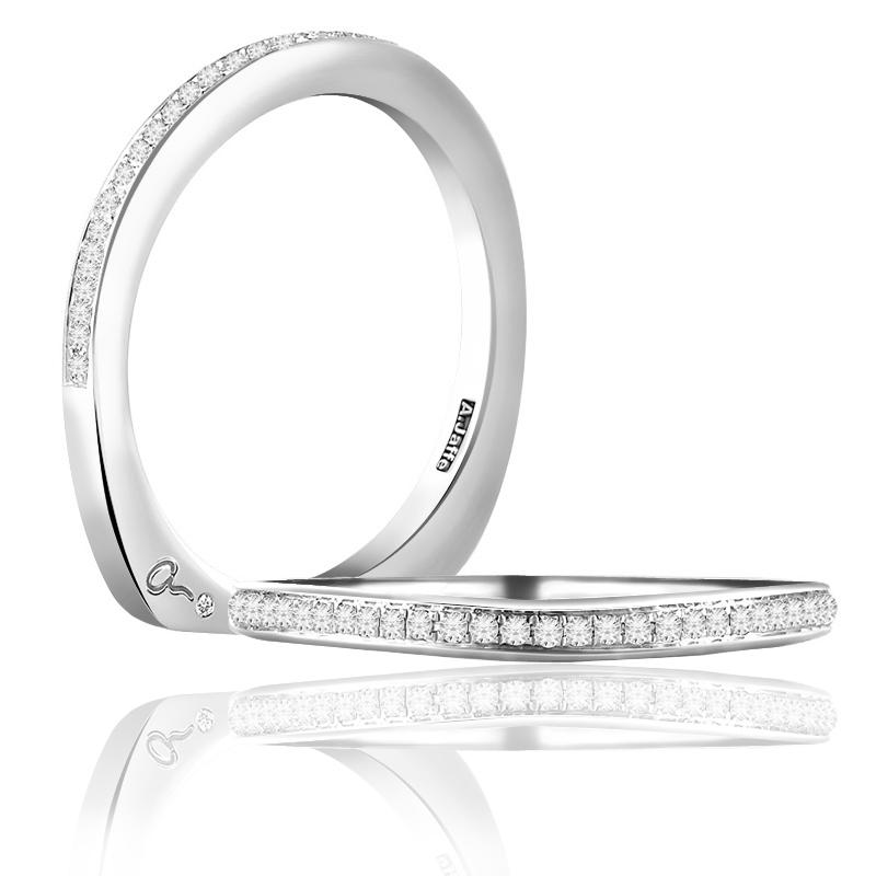 https://www.amidonjewelers.com/upload/product/a.jaffe-18k-white-gold-french-pave-wedding-band-mrs336-amidon-jewelers.png