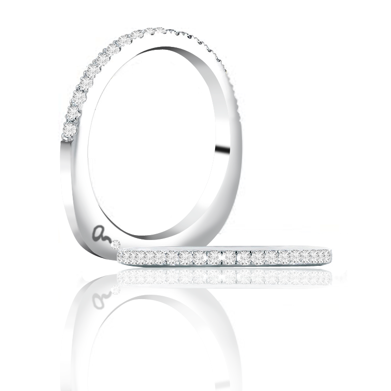 https://www.amidonjewelers.com/upload/product/a.jaffe-18k-white-gold-pave-setting-wedding-band-mr1533-amidon-jewelers.png