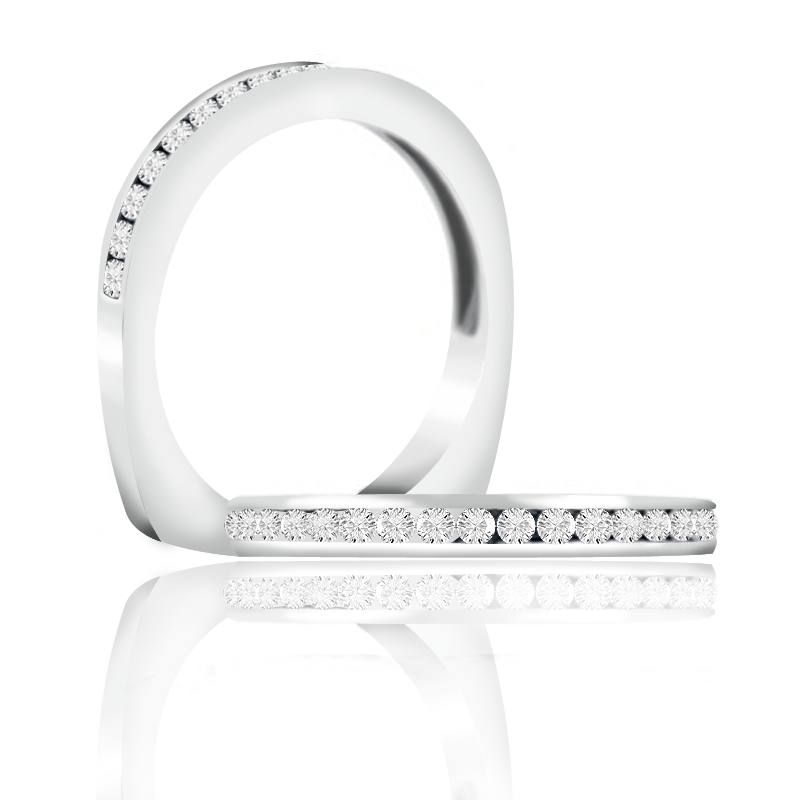 https://www.amidonjewelers.com/upload/product/a.jaffe-18k-white-gold-wedding-band-mrs233-amidon-jewelers.png