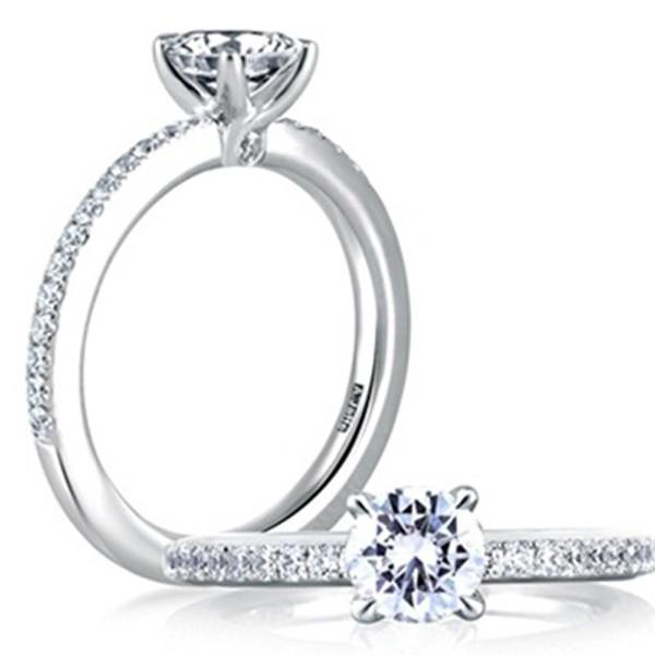 https://www.amidonjewelers.com/upload/product/a.jaffe-18kt-white-gold-single-row-pave-engagement-ring-me1533-amidon-jewelers.jpg