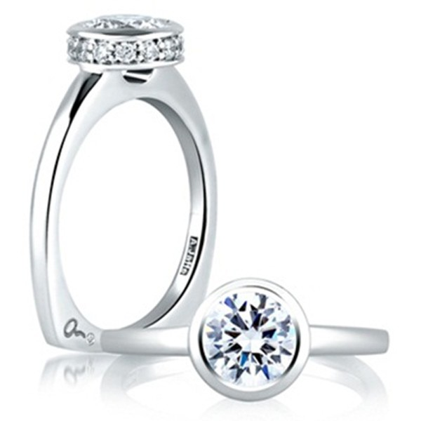 https://www.amidonjewelers.com/upload/product/a.jaffe-engagement-ring-mes057-amidon-jewelers.jpg
