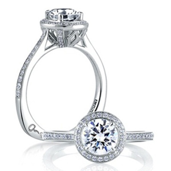 https://www.amidonjewelers.com/upload/product/a.jaffe-engagement-ring-pave-set-halo-mes332-amidon-jewelers.jpg