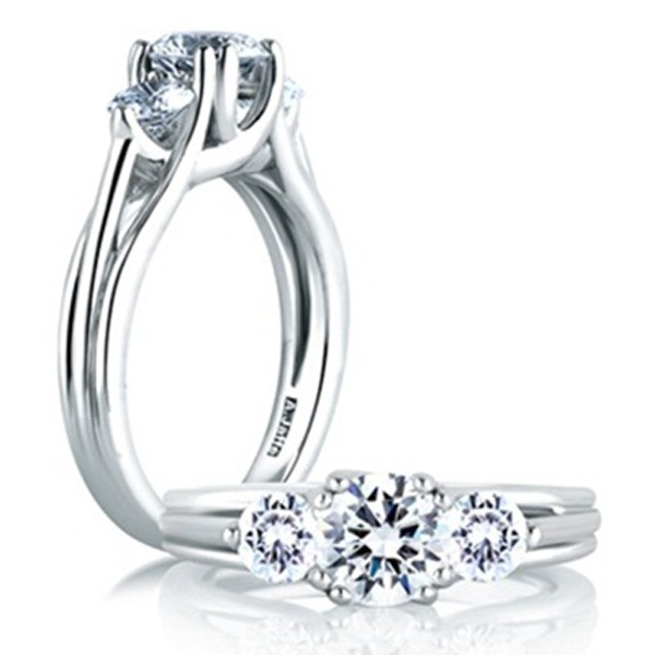 https://www.amidonjewelers.com/upload/product/a.jaffe-engagement-ring-three-diamonds-me1279-amidon-jewelers.jpg
