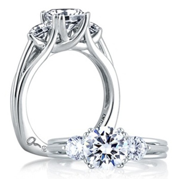 https://www.amidonjewelers.com/upload/product/a.jaffe-engagement-ring-three-stone-mes225-amidon-jewelers.jpg