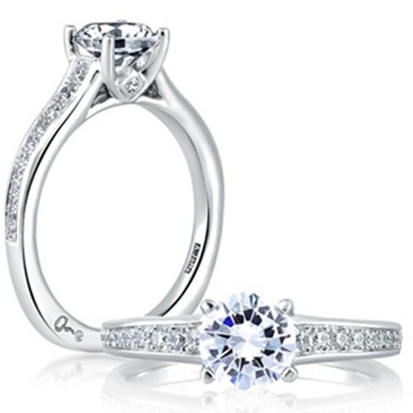 https://www.amidonjewelers.com/upload/product/a.jaffe-white-gold-engagement-ring-pave-and-bezel-set-mes336-amidon-jewelers.jpg