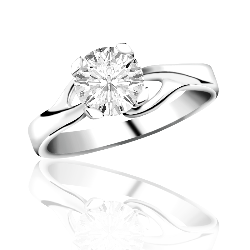 https://www.amidonjewelers.com/upload/product/amidon-jewelers-maevona-semi-mount-engagement-ring-mva008-soa-100.png