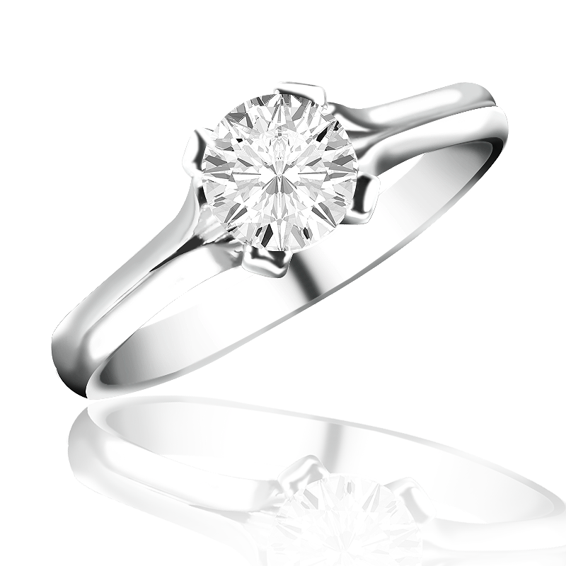 https://www.amidonjewelers.com/upload/product/amidon-jewelers-maevona-semi-mount-engagement-ring-mva020-oro-75.png
