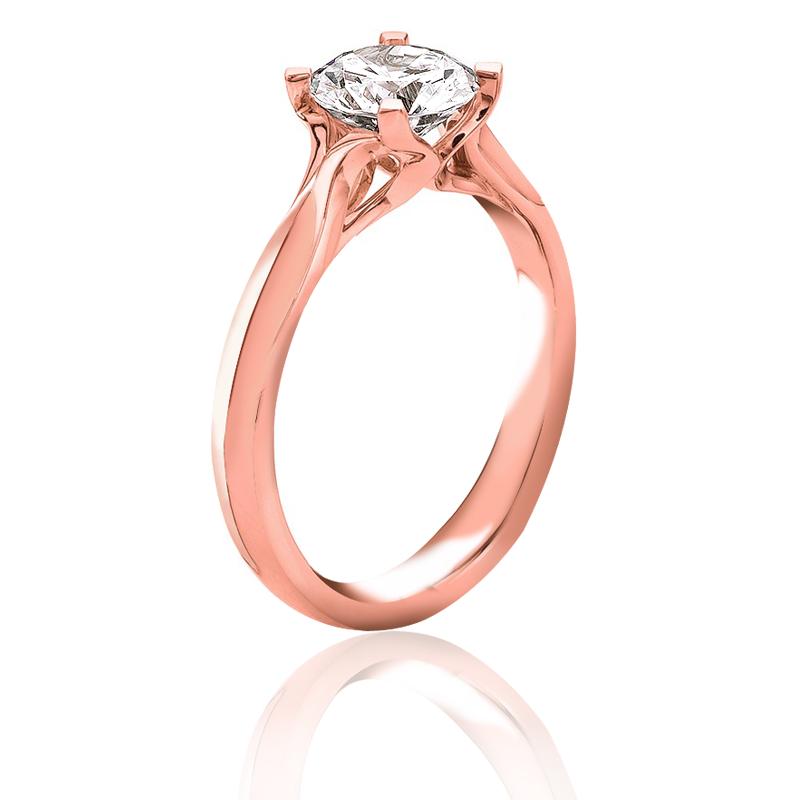 https://www.amidonjewelers.com/upload/product/amidon-jewelers-maevona-semi-mount-engagement-ring-mva021-wes-100.png