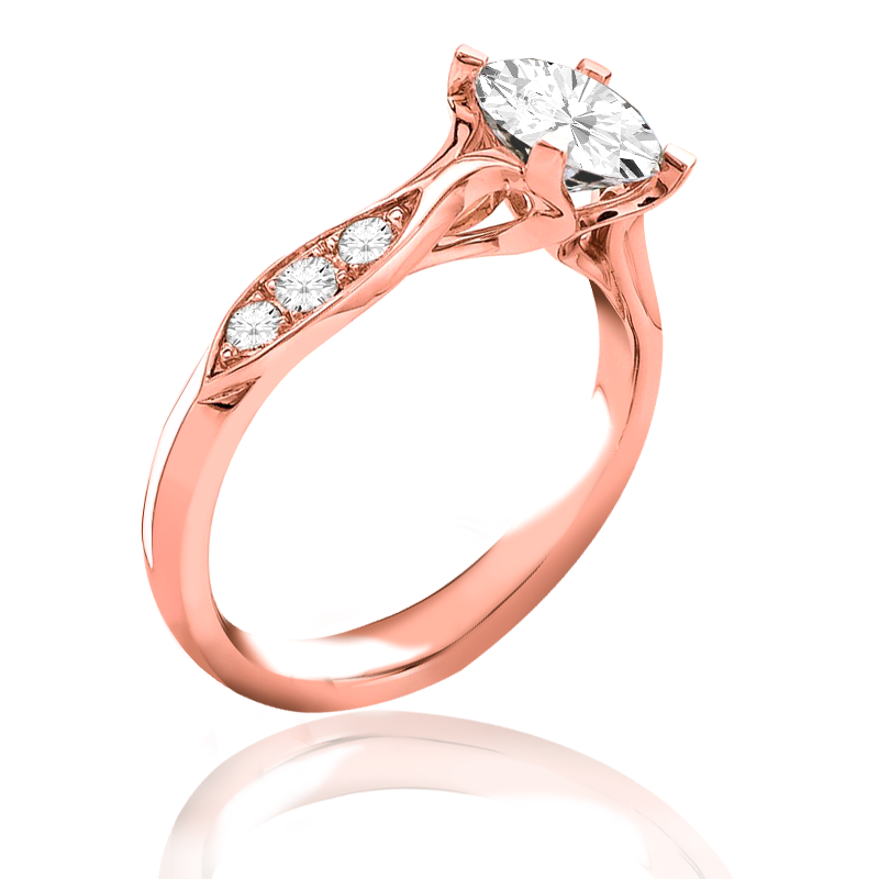 https://www.amidonjewelers.com/upload/product/amidon-jewelers-maevona-semi-mount-engagement-ring-mva021-wes-a82.png
