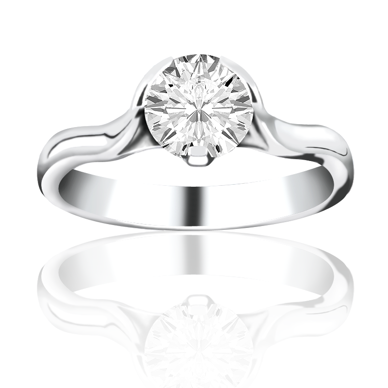 https://www.amidonjewelers.com/upload/product/amidon-jewelers-maevona-semi-mount-engagement-ring-mva023-bor-100.png