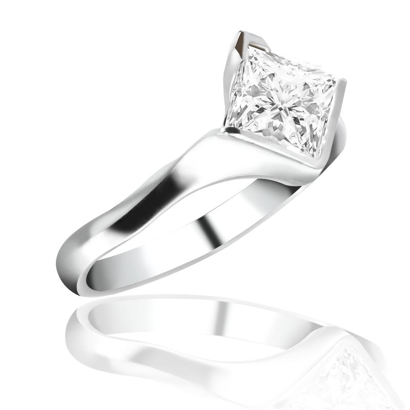https://www.amidonjewelers.com/upload/product/amidon-jewelers-maevona-semi-mount-engagement-ring-mva028-san-100.png