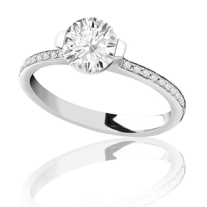https://www.amidonjewelers.com/upload/product/amidon-jewelers-maevona-white-gold-semi-mount-engagement-ring-mva032-cav-pave-c82.png