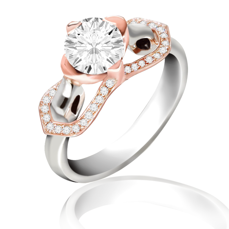 https://www.amidonjewelers.com/upload/product/amidon-jewelers-maevona-white-gold-semi-mount-engagement-ring-mva045-elg-ang-d8.png