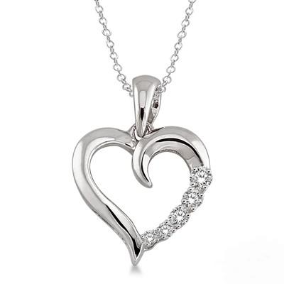 https://www.amidonjewelers.com/upload/product/amidon-jewelers-silver-sterling-heart-diamond-pendant-86799ssslpd.jpg