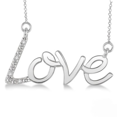 https://www.amidonjewelers.com/upload/product/amidon-jewelers-silver-sterling-love-diamond-pendant-87049ssslpd.jpg