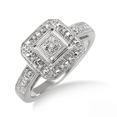 https://www.amidonjewelers.com/upload/product/amidon-jewelers-silver-sterling-top-antique-diamond-ring-86019ssslrg.jpg