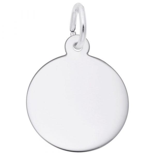 https://www.amidonjewelers.com/upload/product/amidonjewelers_4768-Silver-Disc-RC-600x600.jpg