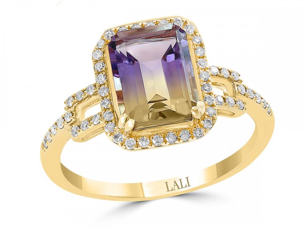https://www.amidonjewelers.com/upload/product/amidonjewelers_RY03039AR.jpg