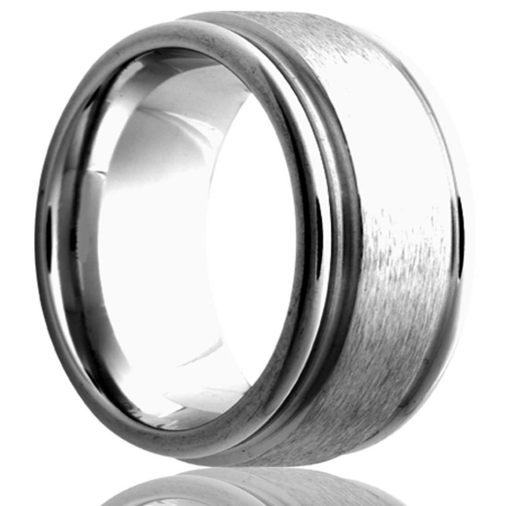 https://www.amidonjewelers.com/upload/product/c128_c0de57e5-9a7c-4342-bc63-5fe731a089a3.jpg