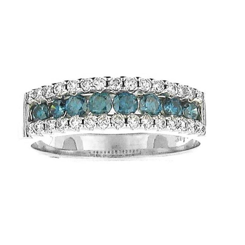 https://www.amidonjewelers.com/upload/product/cel091bd.jpg