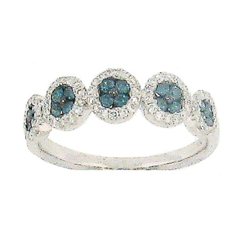 https://www.amidonjewelers.com/upload/product/cel119bd.jpg