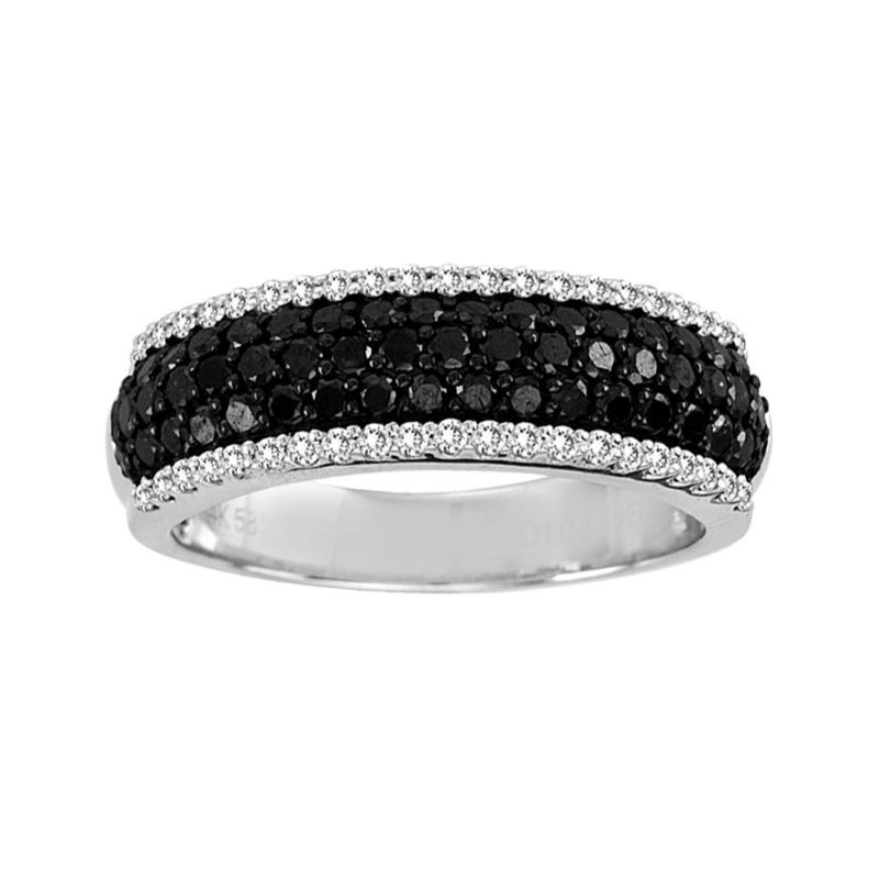 https://www.amidonjewelers.com/upload/product/cr461kd.jpg