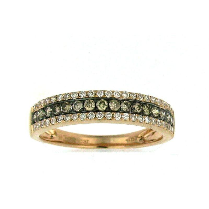https://www.amidonjewelers.com/upload/product/cr485chdpg.jpg