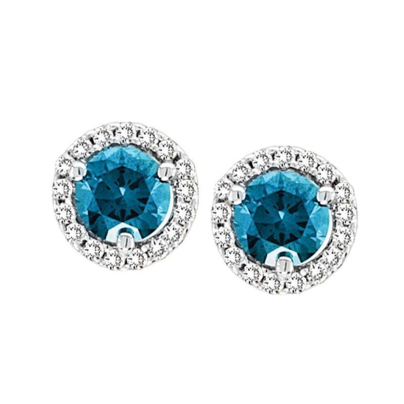 https://www.amidonjewelers.com/upload/product/ecr402bd.jpg