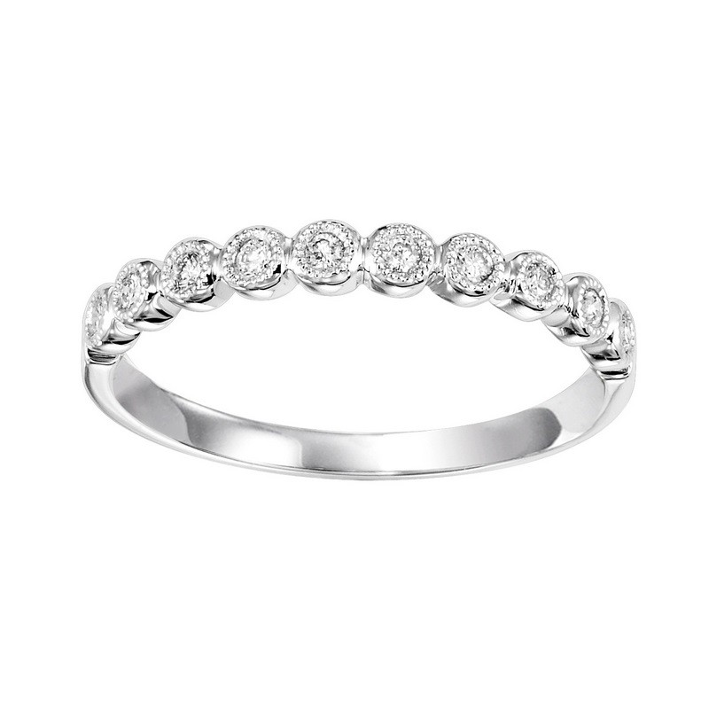 https://www.amidonjewelers.com/upload/product/fr1044-1wd_r2020_1.jpg