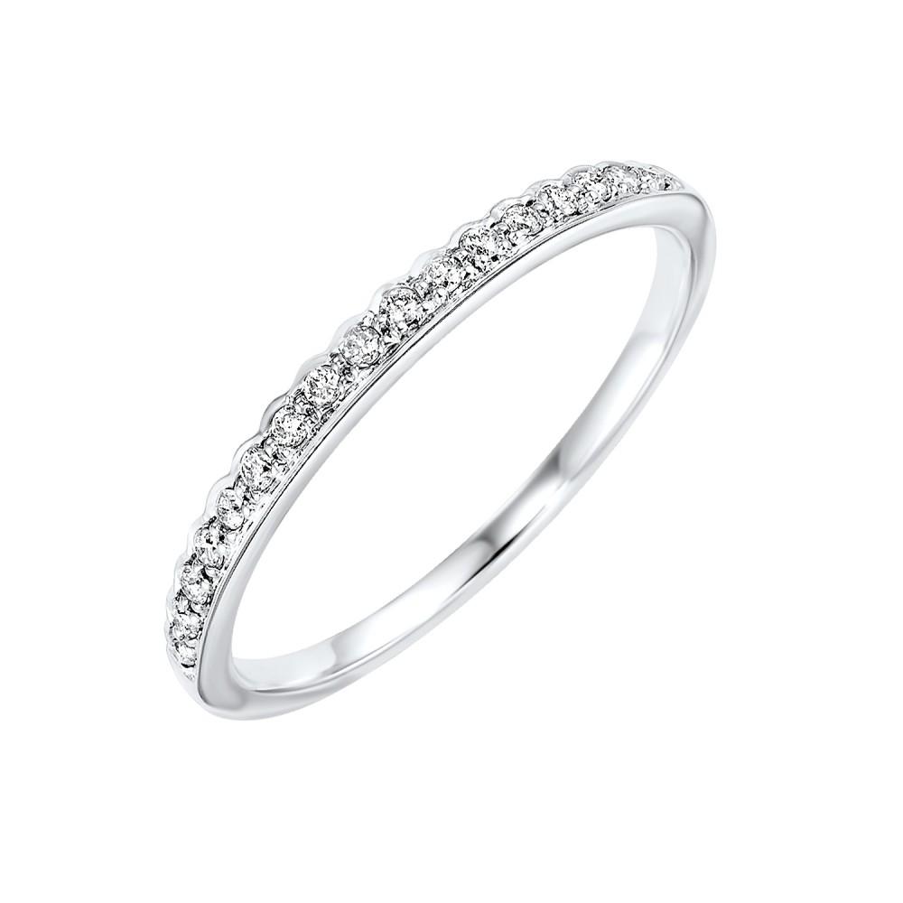 https://www.amidonjewelers.com/upload/product/fr1046-1wd_2.jpg