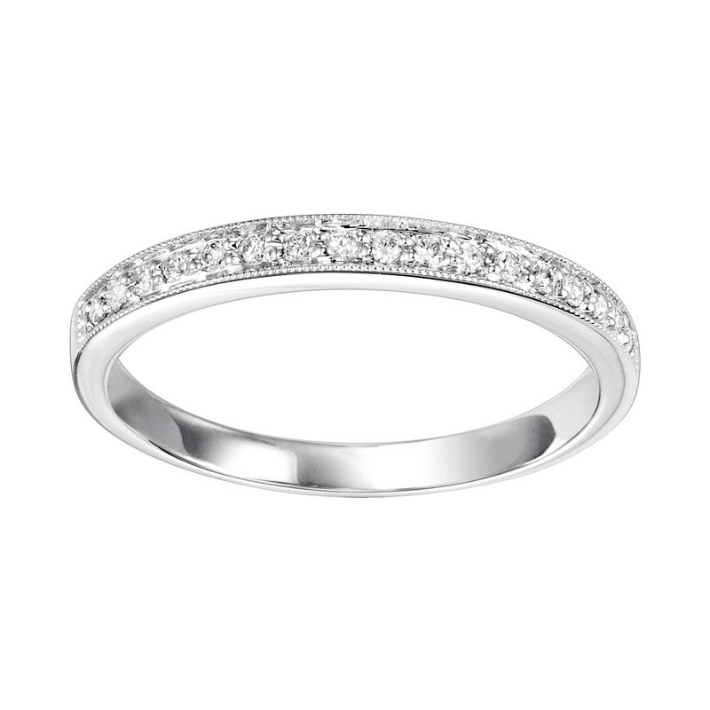 https://www.amidonjewelers.com/upload/product/fr1065-1wd_r2020.jpg