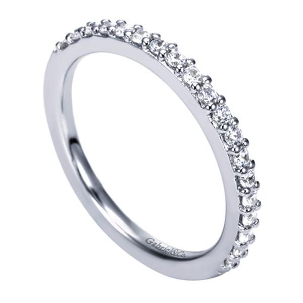 https://www.amidonjewelers.com/upload/product/gabriel-white-gold-contemporary-straight-wedding-band-amidon-jewelers-wb6873w44jj.jpg