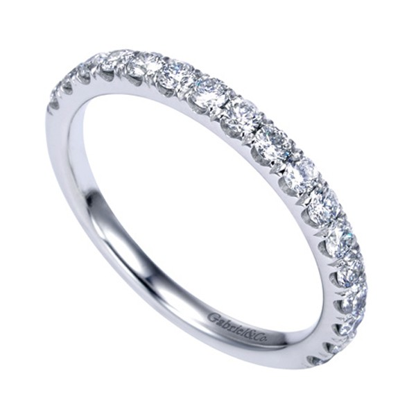 https://www.amidonjewelers.com/upload/product/gabriel-white-gold-contemporary-straight-wedding-band-amidon-jewelers-wb7292w44jj.jpg