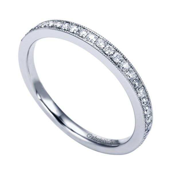 https://www.amidonjewelers.com/upload/product/gabriel-white-gold-victorian-straight-wedding-band-amidon-jewelers-wb7278w44jj.jpg