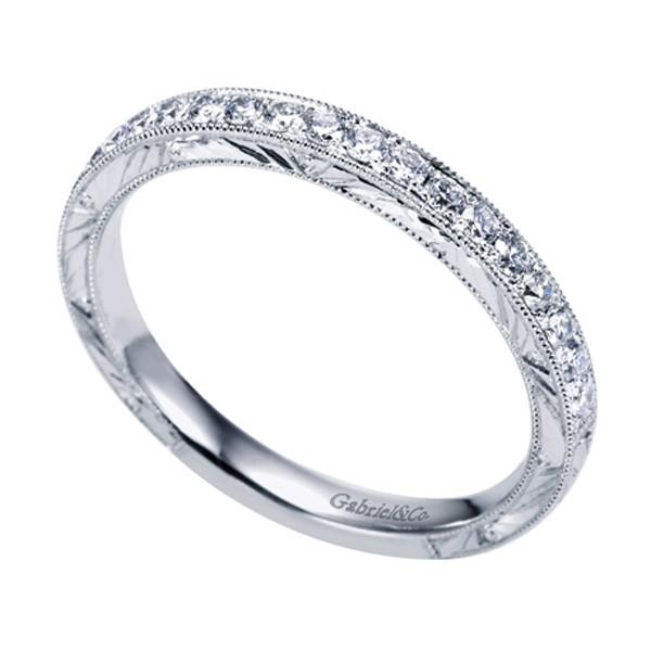 https://www.amidonjewelers.com/upload/product/gabriel-white-gold-victorian-straight-wedding-band-amidon-jewelers-wb7290w44jj.jpg