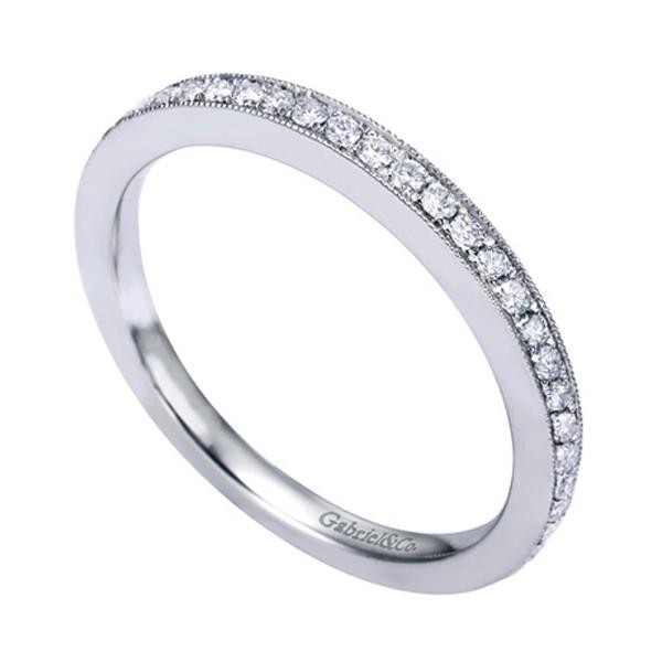 https://www.amidonjewelers.com/upload/product/gabriel-white-gold-victorian-straight-wedding-band-amidon-jewelers-wb7527w44jj.jpg