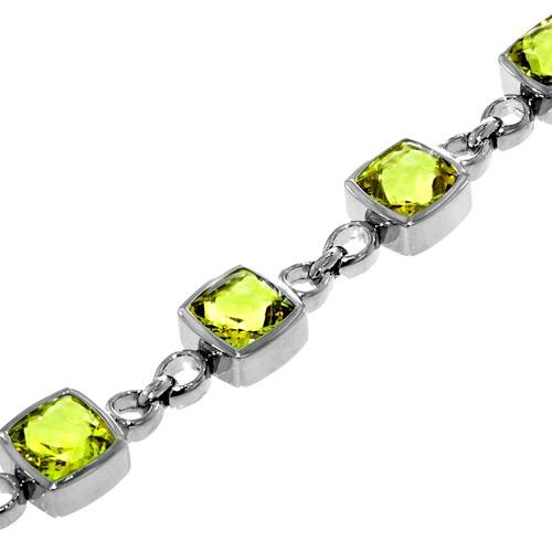 https://www.amidonjewelers.com/upload/product/h26b103wlc.jpg