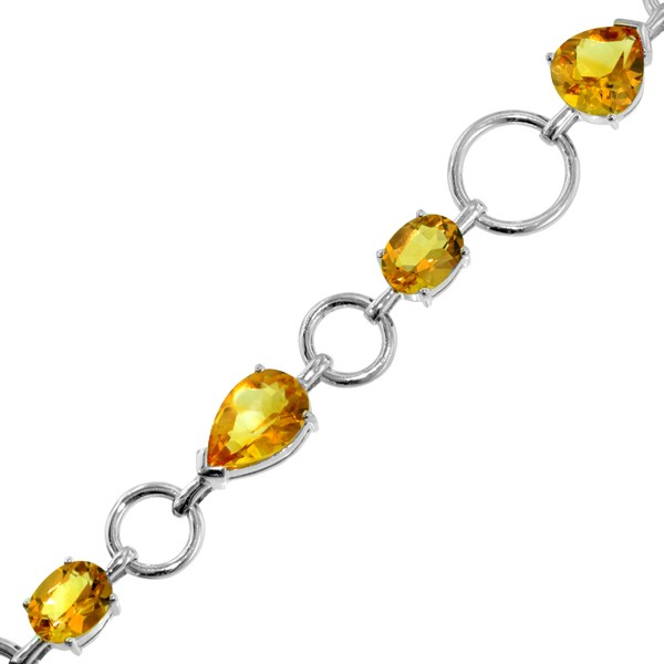 https://www.amidonjewelers.com/upload/product/h26b605wgc.jpg
