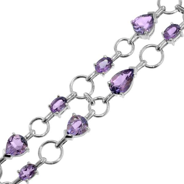 https://www.amidonjewelers.com/upload/product/h26b606wam.jpg