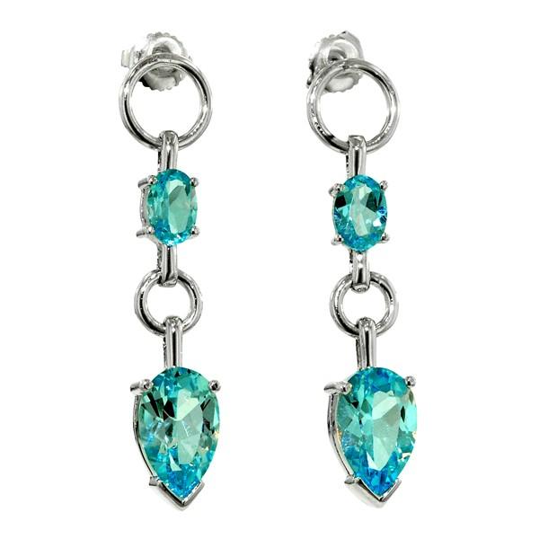 https://www.amidonjewelers.com/upload/product/h26e102wbt.jpg