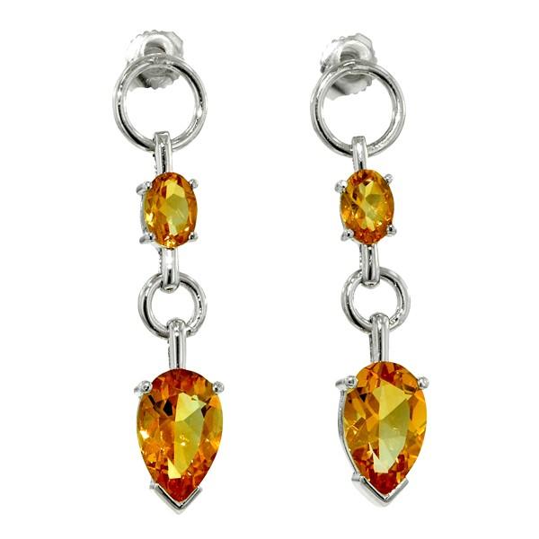 https://www.amidonjewelers.com/upload/product/h26e102wgc.jpg