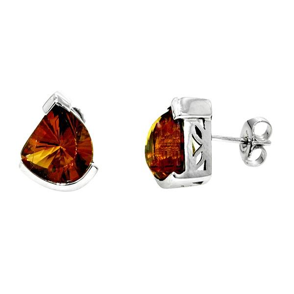 https://www.amidonjewelers.com/upload/product/h26e104wcq.jpg
