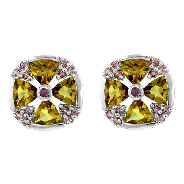 https://www.amidonjewelers.com/upload/product/h26e602wcq.jpg
