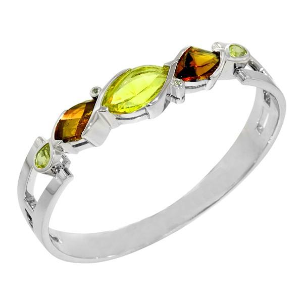 https://www.amidonjewelers.com/upload/product/h26g100wcl.jpg