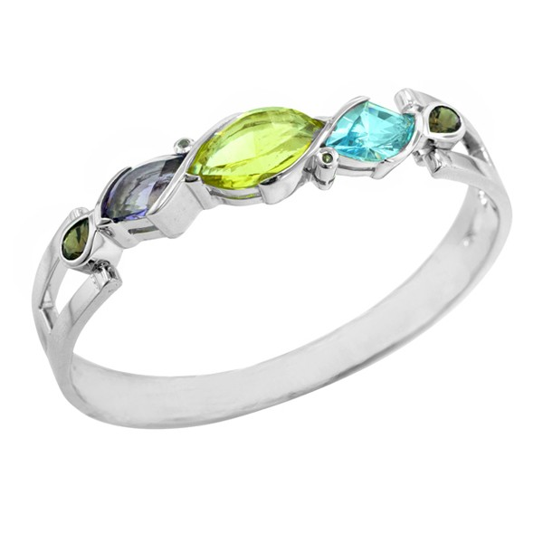https://www.amidonjewelers.com/upload/product/h26g100wm.jpg