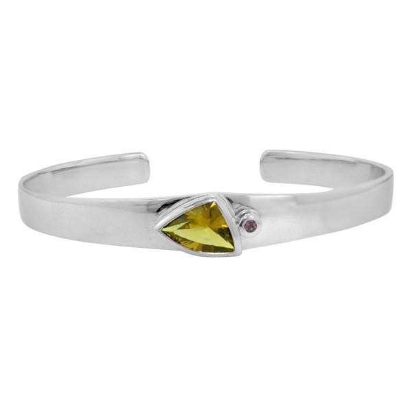 https://www.amidonjewelers.com/upload/product/h26g604wcq.jpg