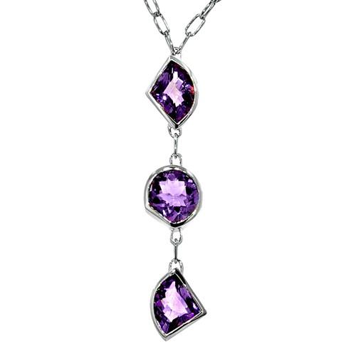 https://www.amidonjewelers.com/upload/product/h26n108wam.jpg